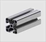 4040轻型工业铝型材