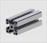 4040重型工业铝型材