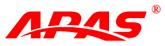 艾普斯(天津)工业组装技术有限公司